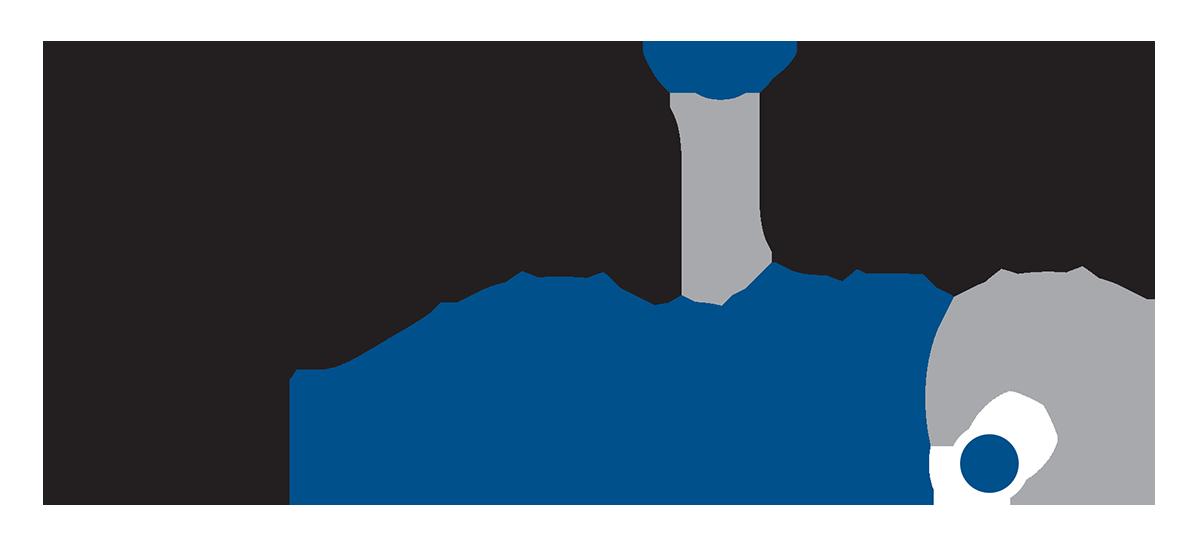 Premium Cell