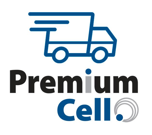 Livraison PremiumCell